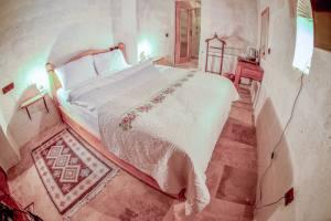 Standart Double Room 2