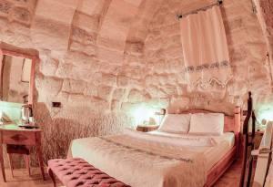 standart double room 3