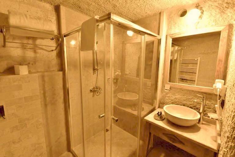 Standar Double Room 2